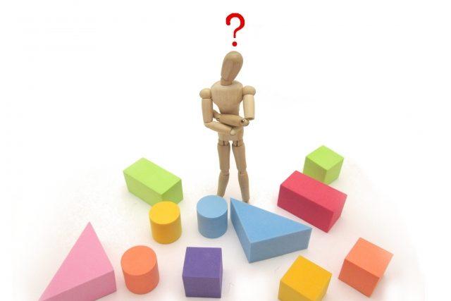 営業ツールを用いて売上向上させるために注意すべき点