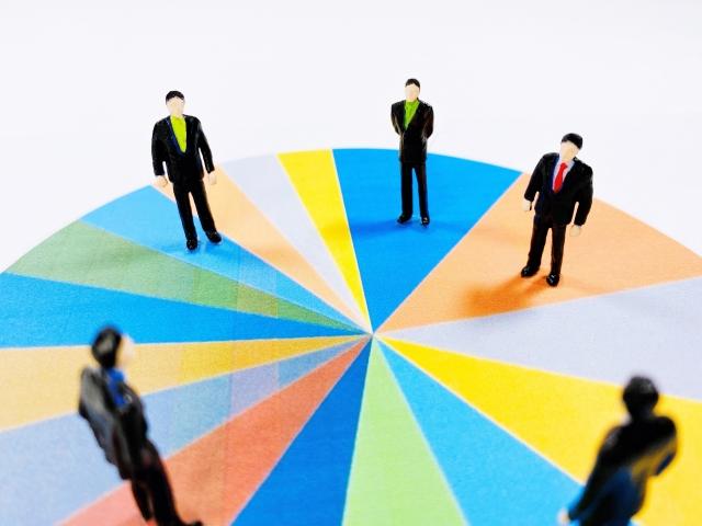 コロナ後のビジネス環境の予測|生産性向上の鍵はコミュニケーション?