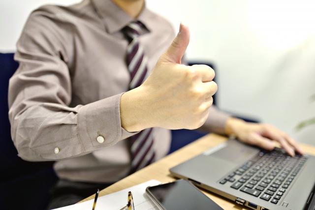 オンラインセールス商談成功のポイント -営業組織編ー