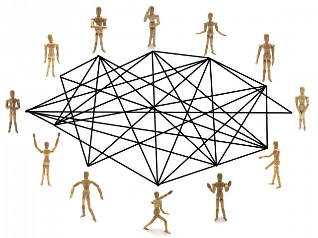 SaaSこそユーザーコミュニティが必要な理由|LTV向上のポイント