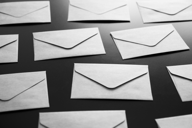 あなたのメールは読まれてますか?メールマーケティングの注意点