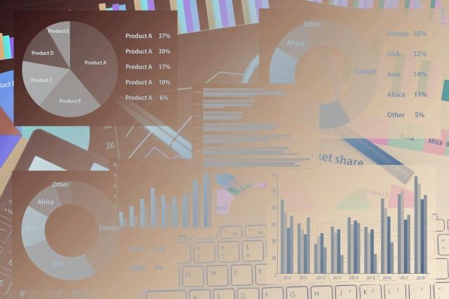 sales tech(セールステック)ツール導入で変わる営業組織