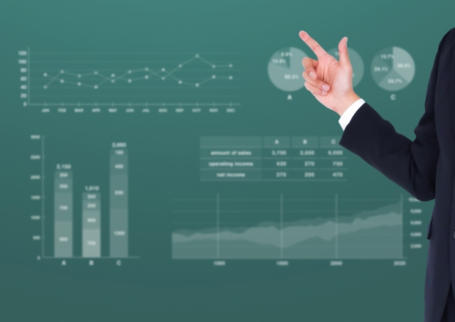 インバウンドマーケティングに営業視点が絶対に必要な理由